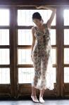 Moemi Katayama 3