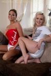 Faye and Natalia1