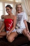 Faye and Natalia2