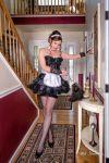 Monday Maids 1