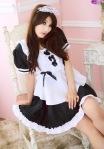 Pretty Maid 2