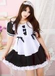 Pretty Maid 1