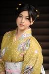 Saori Hara 2