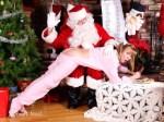 Santa's naughty list4