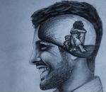 World Mental Health Day1