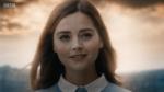 Clara Oswald 3