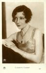 Claudette Colbert 8
