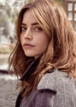 Jenna Coleman 2