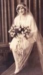 Ethel Hymers