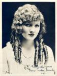 Mary Miles Minter – Nurse Marjorie – 19202
