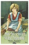 Mary Miles Minter – Nurse Marjorie – 19201