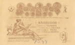 Cornish Maids c1890reverse