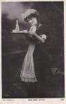 Edna Loftus (Rapid 3488)1906