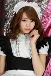 Aya Hayase – Maid1
