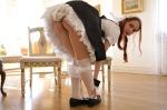 More Maids 2