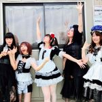 Band Maid 1