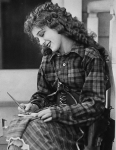 Mary Pickford in M'liss(1918)