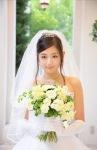 Moemi Katayama 4