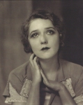 Mary Pickford, 1924