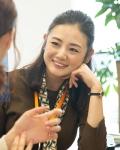 Moemi Katayama 2