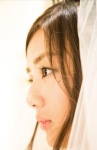 Moemi Katayama 1