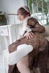 Naughty maid 2