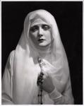 Mary Nolan 2