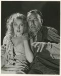 Fay Wray – 19331