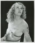 Fay Wray – 19332