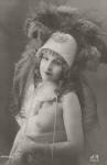 Maud d'Orby 3