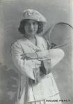 Maude Fealy 3