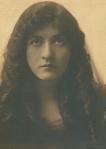 Maude Fealy 2