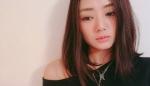 Moemi Katayama 6