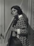 Audrey Hepburn – 19562