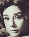 Audrey Hepburn – 1956a
