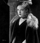 Joan Crawford 2