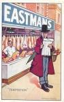 Eastmans Temptation –1935