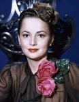 Olivia de Havilland1
