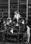 Mary Pickford – 19341