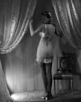 Vintage Underwear c1942a