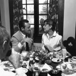 Audrey Hepburn – 1954b