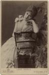 Belle Bilton (Lady Dunlo)2