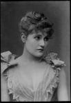Belle Bilton (Lady Dunlo)3