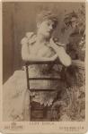Belle Bilton (Lady Dunlo)1