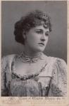 Belle Bilton (Lady Dunlo)6