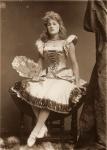Belle Bilton (Lady Dunlo)4