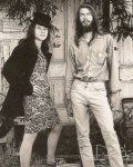 Janis and Chet Helms1