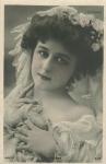Gabrielle Robinne 2