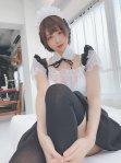 Maid Monday 5