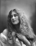 Beatrice von Brunner1